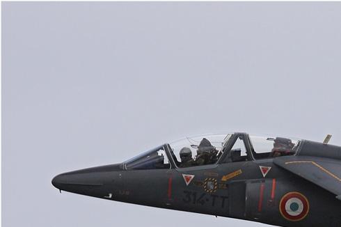 Photo#951-1-Dassault-Dornier Alphajet E