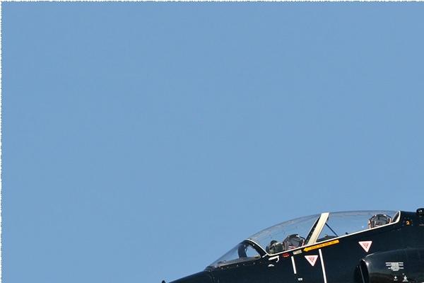 Photo#956-1-Hawker Siddeley Hawk T1