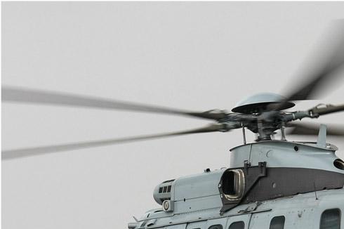 Photo#96-1-Eurocopter EC725 Caracal