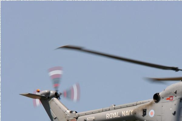 Photo#973-1-Westland Lynx HMA8