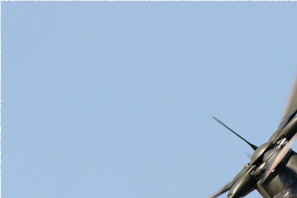 Photo#979-1-EHI Merlin HC3