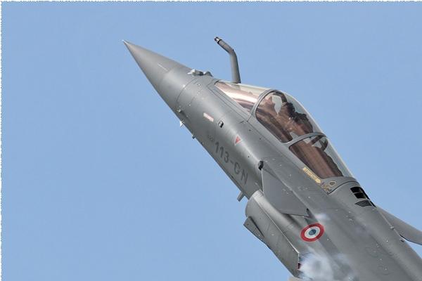 983a-Dassault-Rafale-C-France-air-force