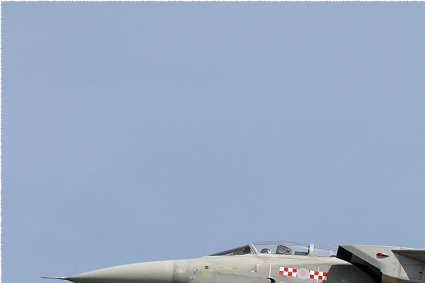 Photo#995-1-Panavia Tornado F3
