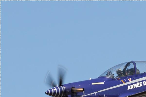 Photo#996-1-Pilatus PC-21