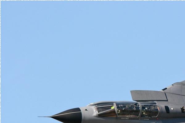 Diapo998 Panavia Tornado GR4 ZD895/TI, Fairford (GBR) RIAT 2005