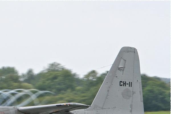 Photo#100-2-Lockheed C-130H Hercules