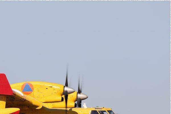 Photo#117-2-Canadair CL-415