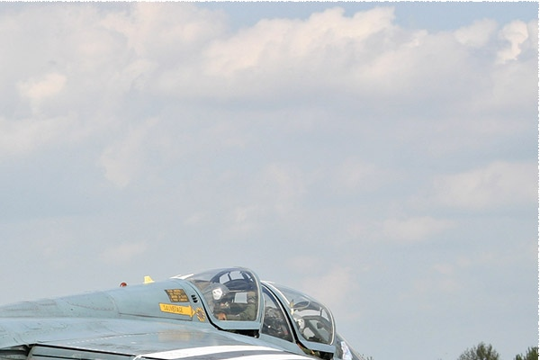 Photo#172-2-Dassault Mirage F1B