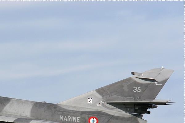 Photo#178-2-Dassault Super Etendard