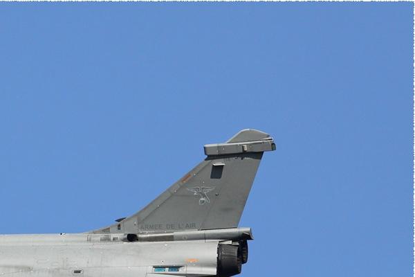 Photo#183-2-Dassault Rafale C