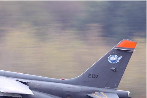 Photo#184-2-Dassault-Dornier Alphajet E