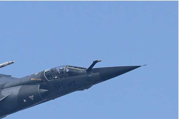 194b-Dassault-Mirage-F1CR-France-air-force
