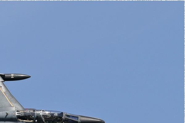 Photo#198-2-Dassault-Dornier Alphajet E