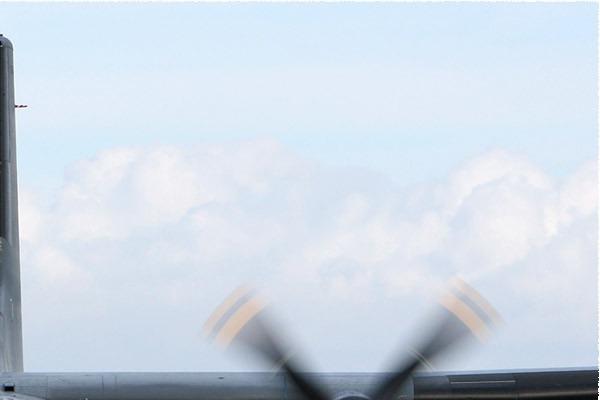 Photo#206-2-Transall C-160R