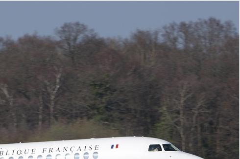 Photo#212-2-Dassault Falcon 7X