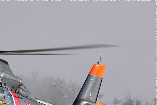 Photo#220-2-Aerospatiale SA365N Dauphin 2