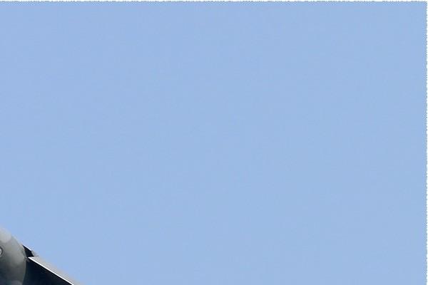 Photo#221-2-Dassault Mirage F1CR