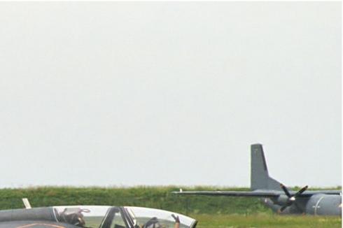 Photo#243-2-Dassault-Dornier Alphajet E