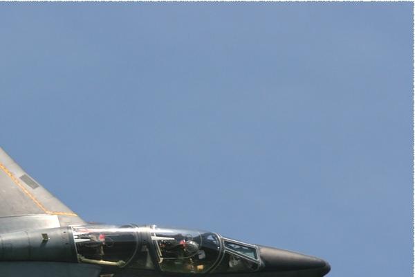 Photo#246-2-Dassault-Dornier Alphajet E