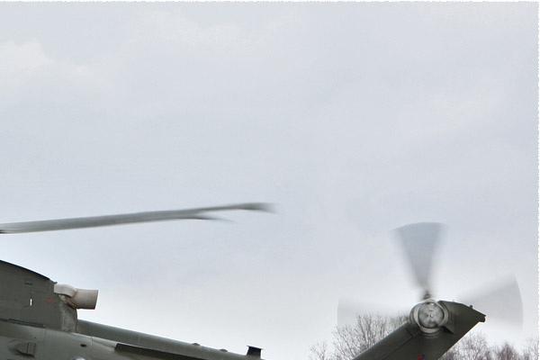 Photo#250-2-EHI Merlin HC3
