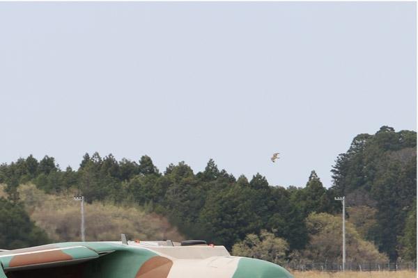 Photo#251-2-Kawasaki C-1