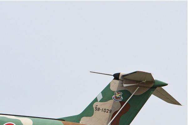 Photo#259-2-Kawasaki C-1