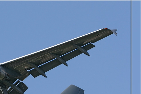 Photo#266-2-Airbus CC-150 Polaris