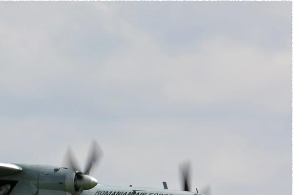 Photo#27-2-Antonov An-26