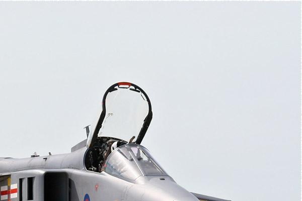 28b-Sepecat-Jaguar-GR3A-Royaume-Uni-air-force
