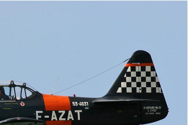 Photo#290-2-CCF Harvard IV