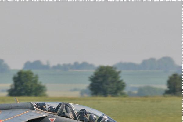 Photo#293-2-Dassault-Dornier Alphajet E