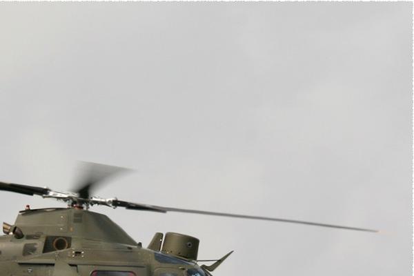 Photo#299-2-Agusta A109BA