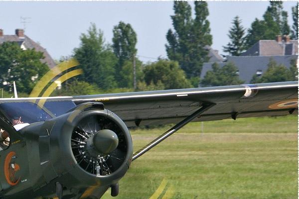 Photo#307-2-Max Holste MH1521M Broussard