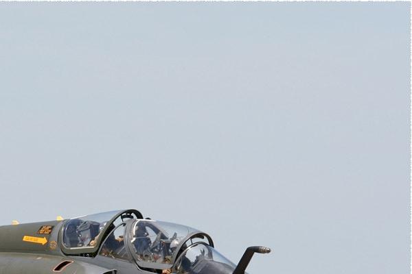 Photo#31-2-Dassault Mirage 2000N
