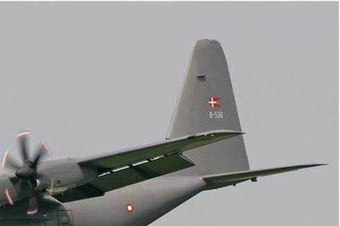 Photo#312-2-Lockheed Martin C-130J-30 Super Hercules