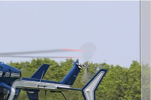 Diapo319 Eurocopter EC145 9127/JBI, Deauville (FRA) 2008