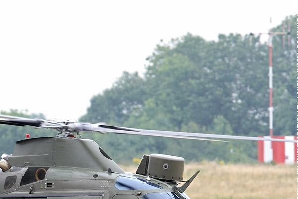 Photo#321-2-Agusta A109BA