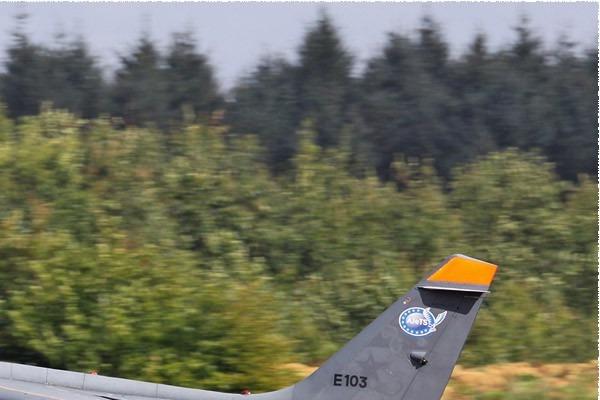 Photo#327-2-Dassault-Dornier Alphajet E