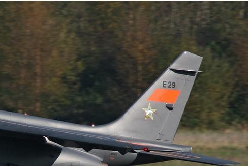 Photo#34-2-Dassault-Dornier Alphajet E
