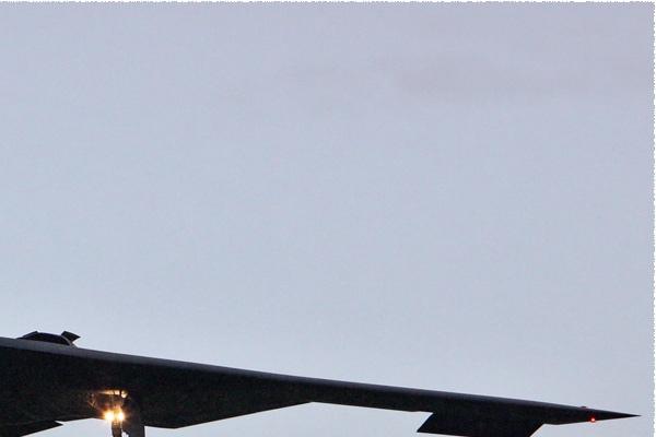 Photo#342-2-Northrop Grumman B-2A Spirit