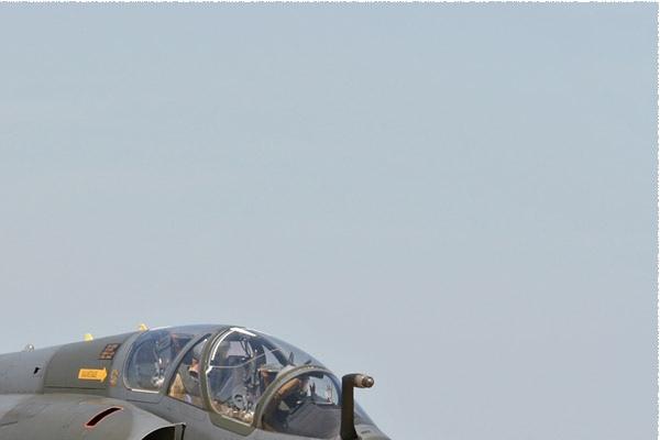 Photo#35-2-Dassault Mirage 2000N