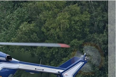 Photo#361-2-Eurocopter EC145