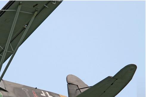 Photo#377-2-Morane-Saulnier MS.505 Criquet