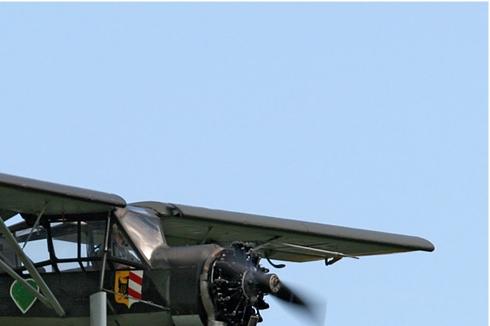 Photo#379-2-Morane-Saulnier MS.505 Criquet