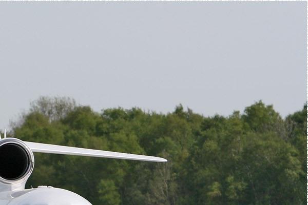 Photo#382-2-Dassault Falcon 50