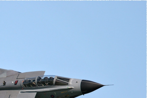 386b-Panavia-Tornado-GR4-Royaume-Uni-air-force
