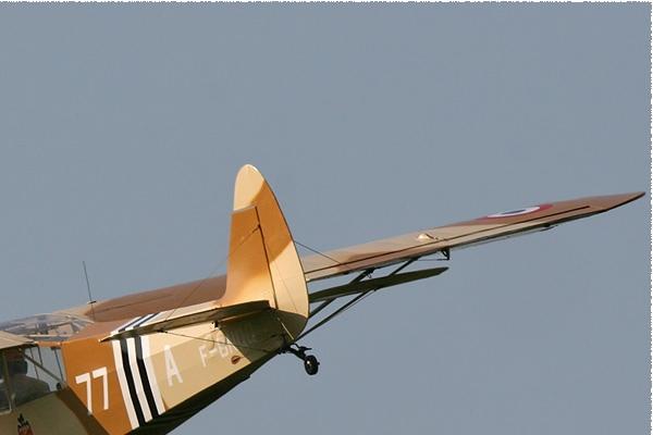 Photo#389-2-Piper L-18C Super Cub