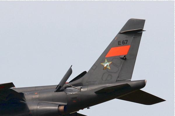 Photo#406-2-Dassault-Dornier Alphajet E
