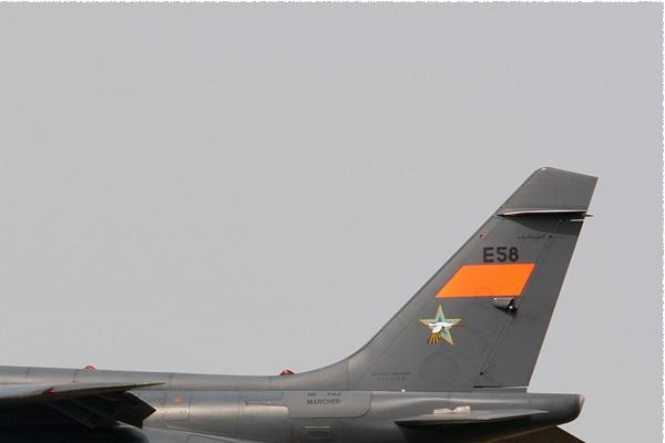 Photo#408-2-Dassault-Dornier Alphajet E