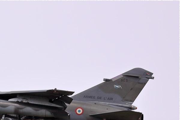 Photo#42-2-Dassault Mirage F1CR